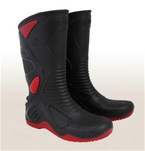 Sepatu Boot Karet Merk Ap sepatu karet manfaat sepatu karet untuk rider ap boots