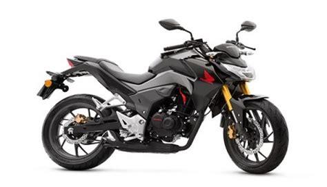 moto honda cb190r peru honda del per 250 revisar 225 7 498 motocicletas del modelo