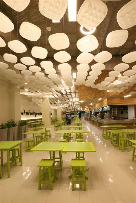 food court design pinterest 69 best food court images on pinterest food court design