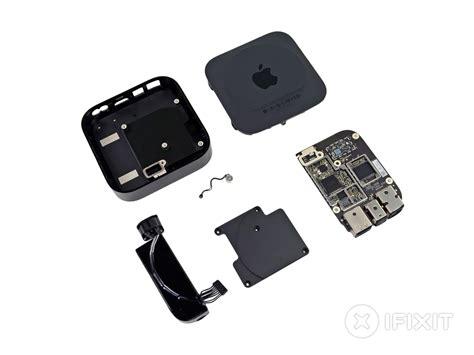 Apple Tv 3rd Generation apple tv 3rd generation teardown ifixit