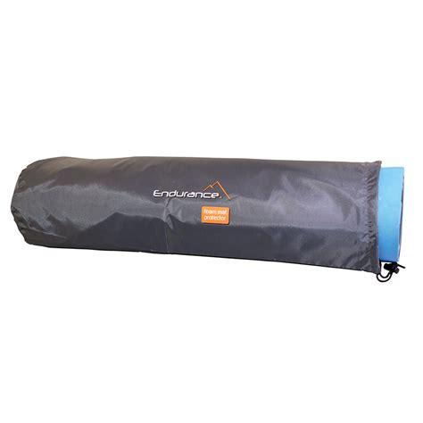 Endurance Mats by Endurance Foam Mat Protector Access Expedition Kit