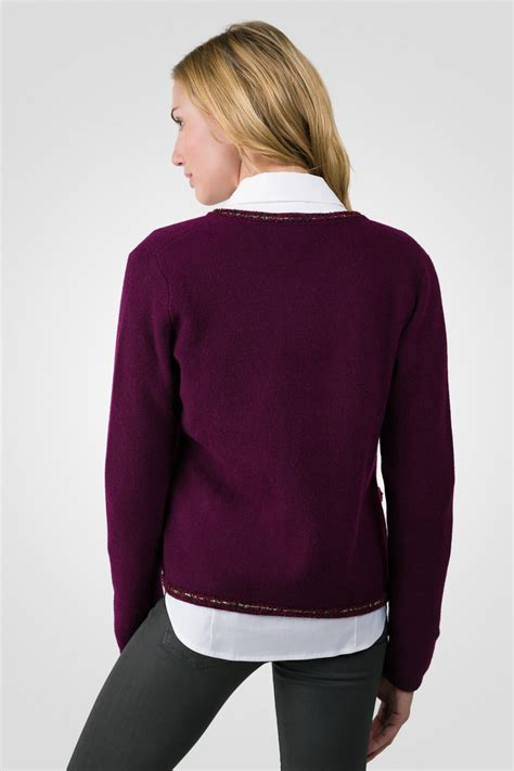 Crop Sweater 1 cropped cardigan sweaters gray cardigan sweater