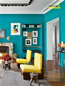 76 Best Images About Color Schemes Lemon Yellow Flirt Wall Color Combinations For Living Room
