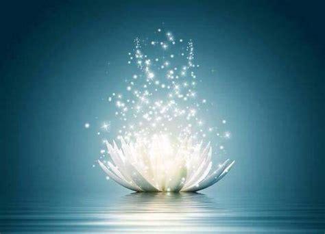 imagenes con reflexiones zen reflexiones diarias pensamientos espirituales y