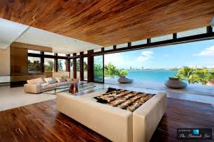 most beautiful home interiors in the world the most expensive home sold on record in miami dade