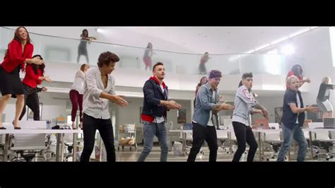 best song ever one direction best song ever lyrics one direction best song ever video hd by mahoganysky on