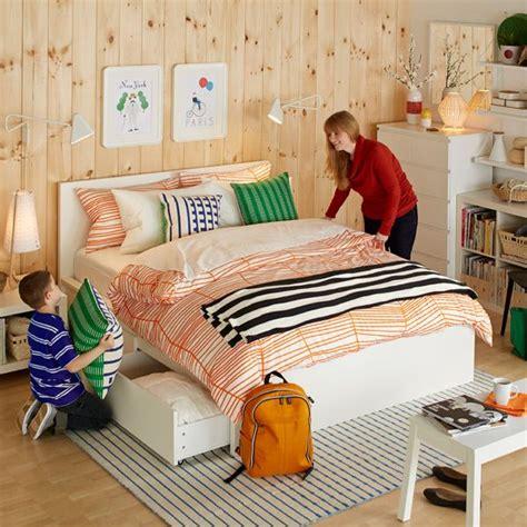 flaxa bed hack 1000 images about tween bedroom on pinterest ikea