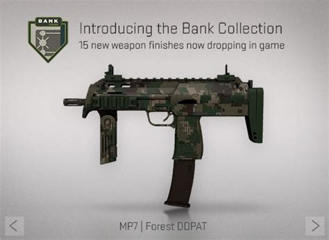 Bank Collection by Antique Csgo Www Imgkid The Image Kid Has It