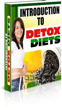 Detox Expert by The Detox Expert Thedetoxexpert