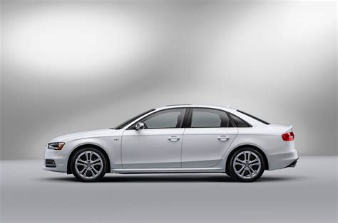 2015 Audi S4 Review by 2015 Audi S4 Reviews And Rating Motor Trend