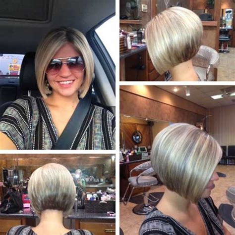 severe wedge haircut severe wedge haircut 1000 images about bowl wedge cut on