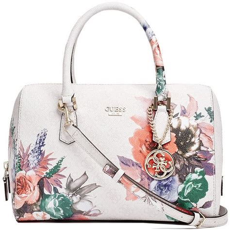 Other Designers Guess Who And The Bag by Best 25 Floral Purses Ideas On Floral