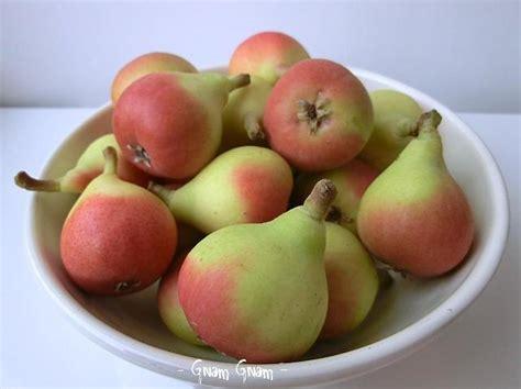 succo di pera fatto in casa succo di frutta alla pera fatto in casa ricetta