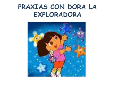 libro the search warrant dora praxias con dora la exploradora