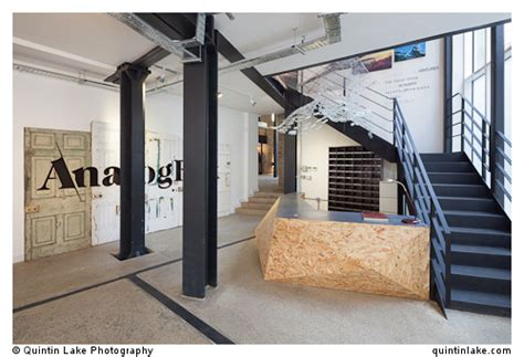 design haus liberty instagram analog folk fit out and interiors by design haus liberty