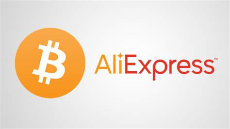 aliexpress like sites shop on sites like aliexpress with bitcoin