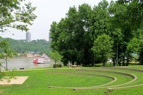 bellevue park day 348 bellevue park 365cincinnati