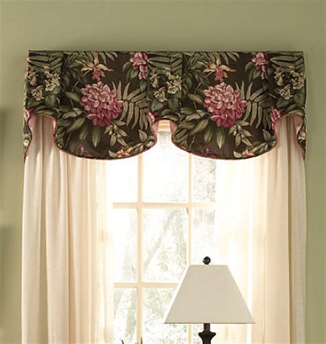 Window Treatment Patterns by Window Treatment Patterns 2017 Grasscloth Wallpaper