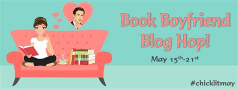 Thursday Three Chicklit Goes La by Things That Make Me Go Mmmrrh Chicklitmay Book