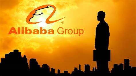 alibaba video alibaba group holding ltd nyse baba removes fake