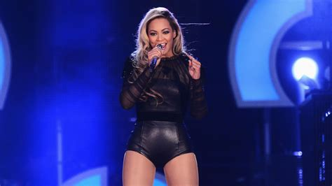 Beyonces New by Beyonce To Stop In Mexico On Mrs World Tour