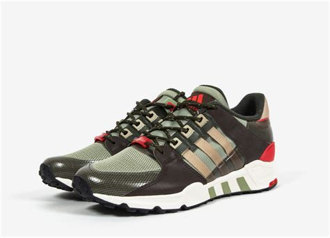 adidas originals equipment running support gucci the sole supplier