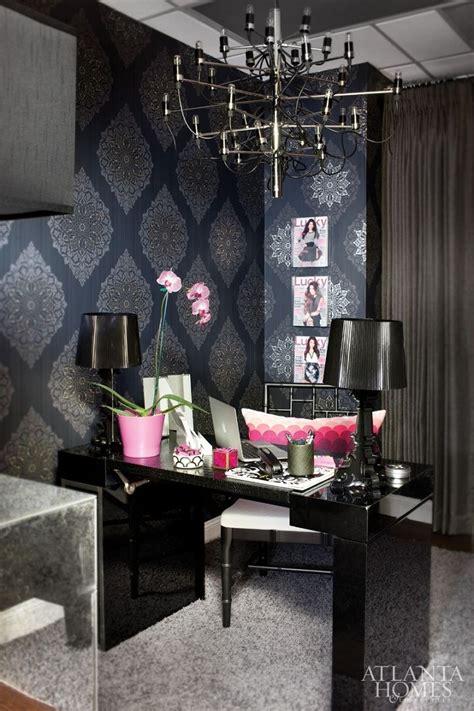 mirrored tiles backsplash kitchen white kim kardashian 25 best ideas about kris jenner house on pinterest kris