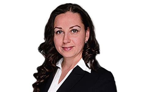 ihr rechtsanwalt f 252 r arbeitsrecht in hannover 24h - Schreiner Hannover