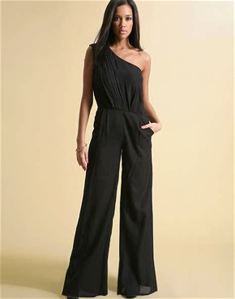 hairstyles to do with jumpsuit styles that work for you how to wear and style jumpsuits