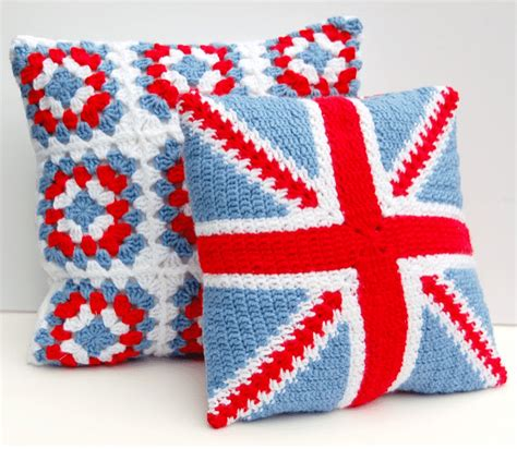 crochet pattern union jack 10 cute baby shower ideas fit for a prince or princess
