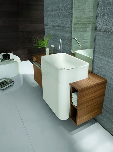 Bathroom Sink Ideas For Small Bathroom by Top 15 Bathroom Sink Designs And Models Mostbeautifulthings