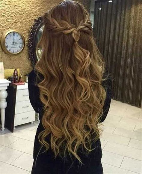 25 best ideas about homecoming best 25 prom hair ideas on prom hairstyles