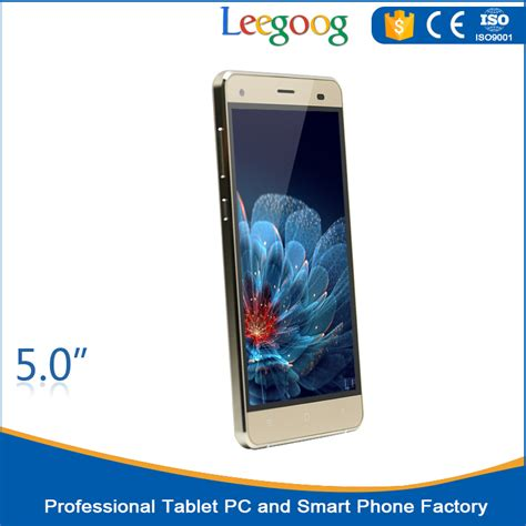 5 inch mobile 5 inch best mobile phones smartphone news 8gb storage