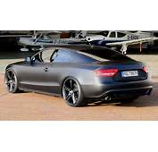 Audi A 5 1200x800 13 Awesome Design Car 5628 Cars Gallery