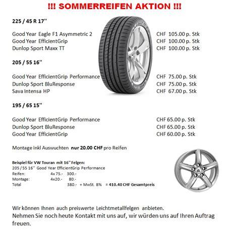 autoscout werkstatt suchen ledermann automobile 3182 ueberstorf freiburg
