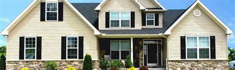 custom home builders in montgomery county pa home review