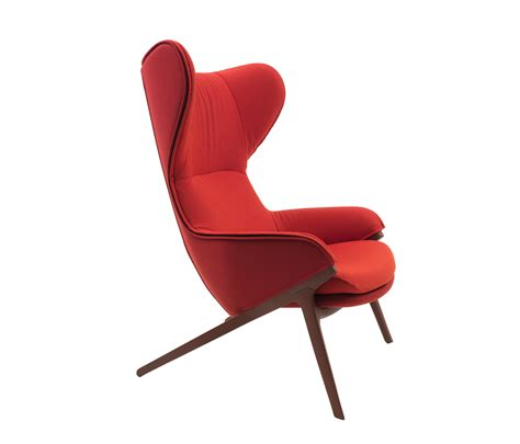 Spec Sheet For Interior Designers p22 lounge chairs from cassina architonic