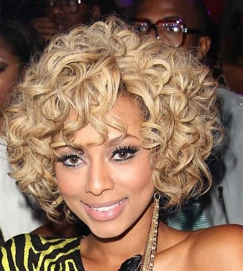 short blonde hairstyles curly curly blonde hairstyles women styler
