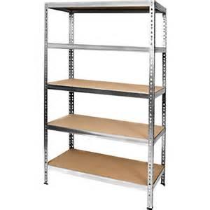 Garage Shelving Homebase Garage Shelving Storage And Cabinets At Homebase