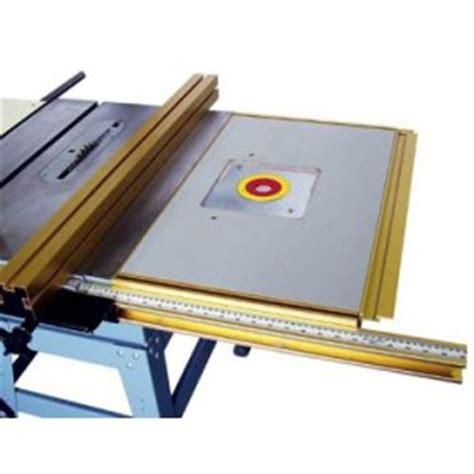 canaco accusquare carpentry tools for carpenters that