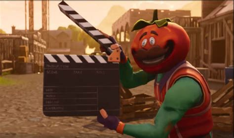 fortnite update  epic games news   smg plans
