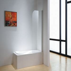 paradoccia per vasca da bagno box doccia taiwan cina doccia alta qualit 224 e produttore