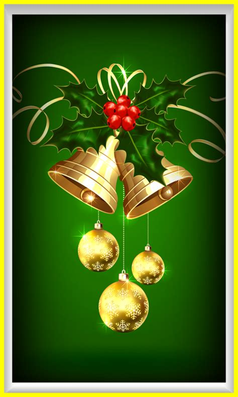 google images jingle bells jingle bells ringtones android apps on google play
