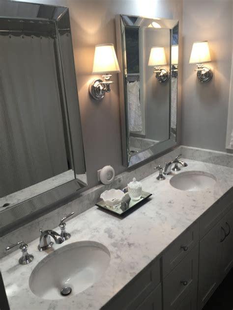 bathroom inc bathrooms