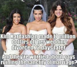 Kardashian Memes - kim kardashian funny memes