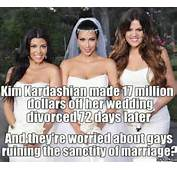 Celebrities Like Kim Kardashian And Jersey Shore Should Be Flushed