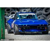 The Cars Of September  Speedhunters