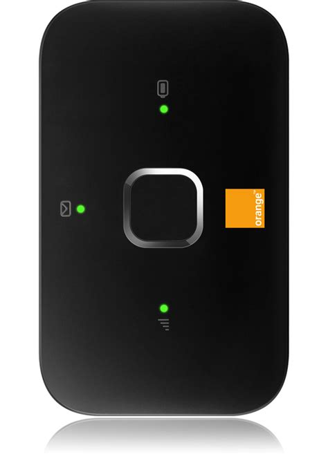 airbox orange spot cl 233 wi fi 4g domino airbox 4g boutique orange
