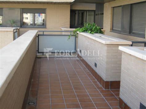 alquiler de piso en vallecas pisos alquiler vallecas