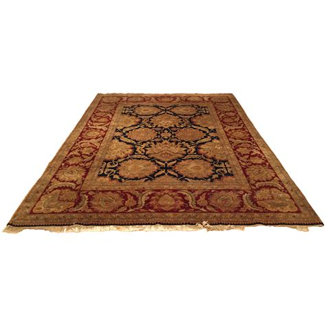 Hali Handmade Rugs - viyet designer furniture rugs hali handmade indian